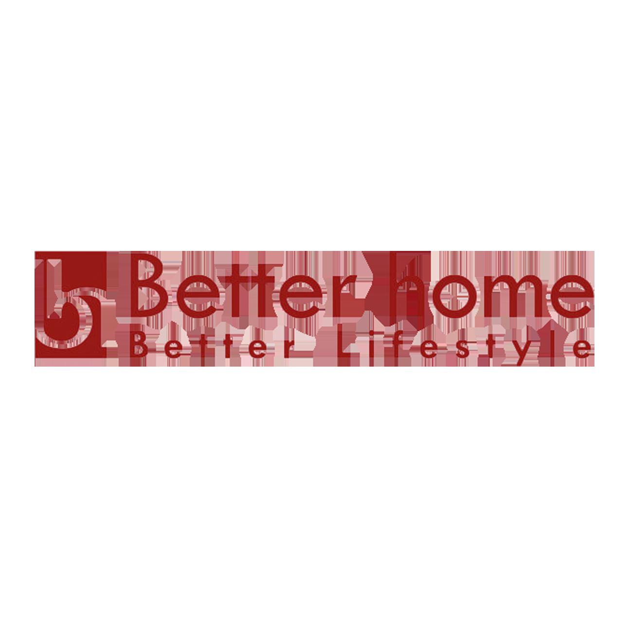 https://theaddress-eg.com/uploads/logo_45676138320.png