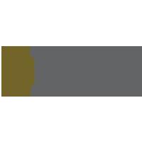 https://theaddress-eg.com/uploads/logo_61615591637.png